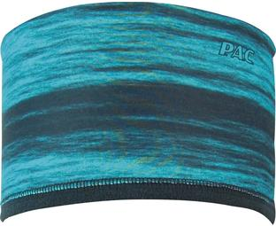 Головний убір P.A.C. Fleece Headband Onda