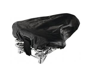 Чохол на сідло BROOKS Saddle Rain Cover Large Size