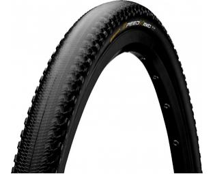 Покришка Continental SPEED KING CX Performance Fold 28˝x1.35˝ (700x35C) PureGrip