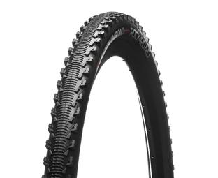 Покришка Hutchinson ROCK&ROAD 27.5˝x2.00˝ Wire 33TPI