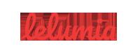 Lelumia