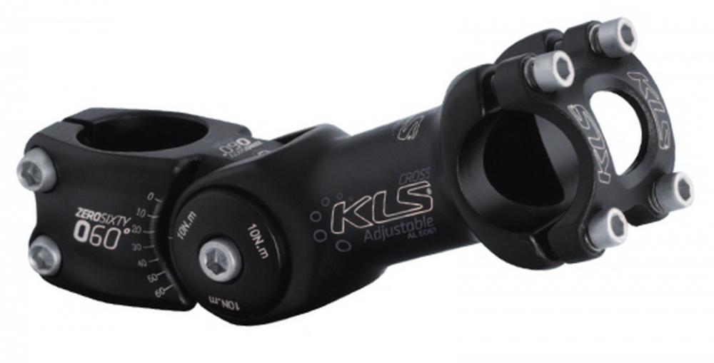 1000x-vinos-kls-cross-130-mm-chornij-254