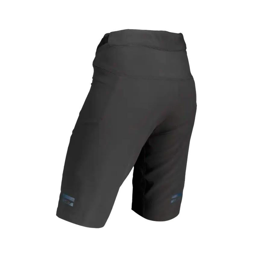 Leatt Shorts MTB 1.0