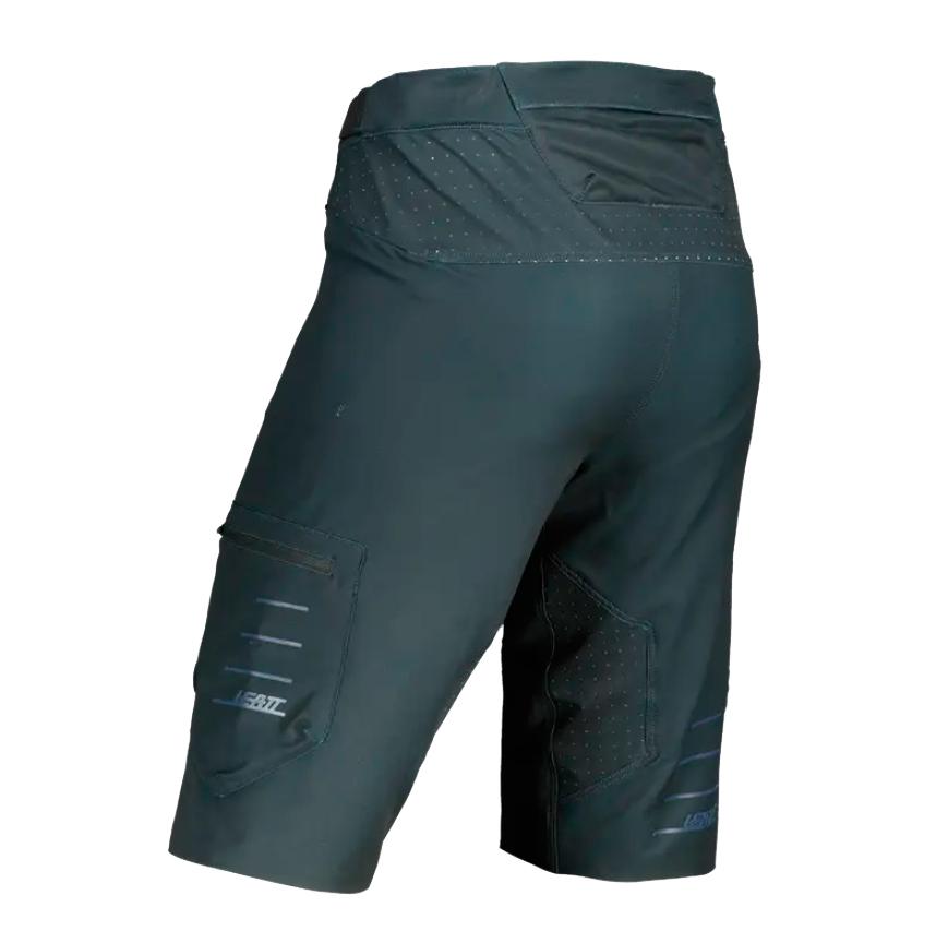 Leatt Shorts MTB 2.0