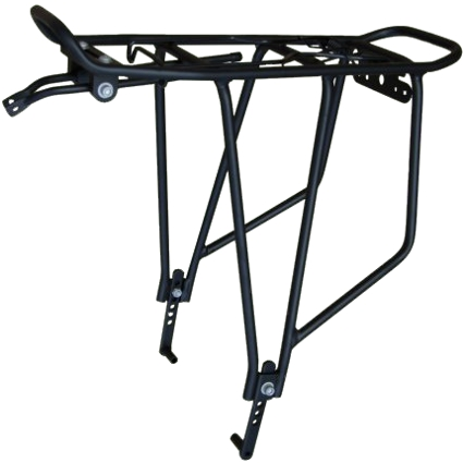 http://www.velosiped.com/product_images/1340884236carrier_Standwell_CA19SJB_black.jpg