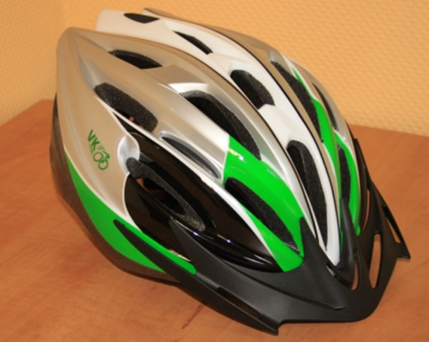 http://velosiped.com/product_images/1357136122VK_Raven.jpg