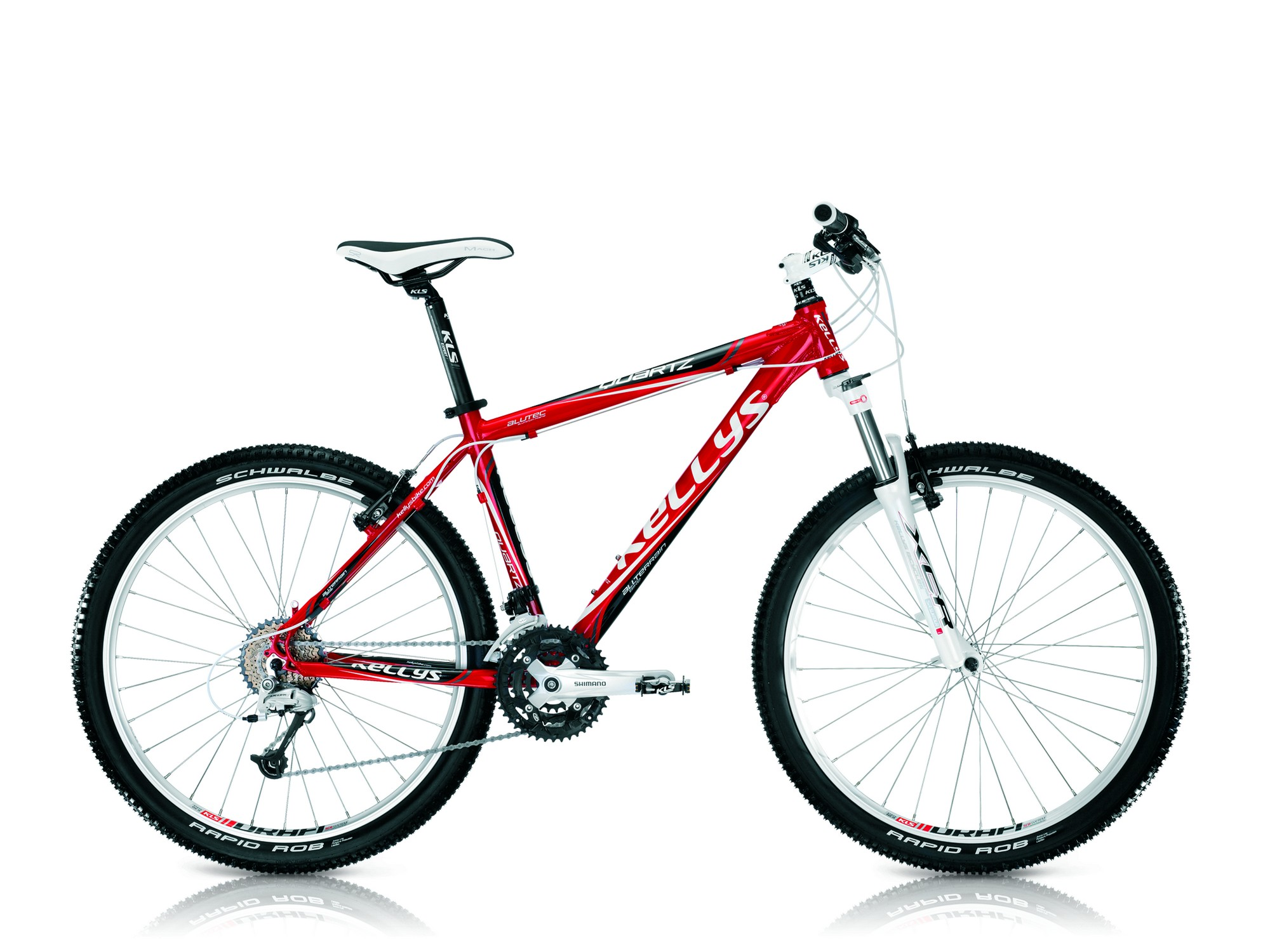 http://velosiped.com/product_images/2_2012Kellys_QUARTZ_RED.jpg2012Kellys_QUARTZ_RED.jpg